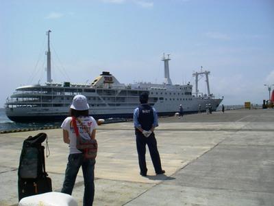 IMGP0090-1.JPG